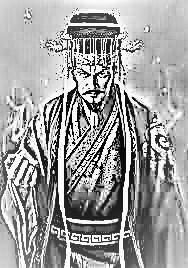 袁術がはちみつ皇帝と言われる理由は?袁紹の違いやどちらが有能だったのか?