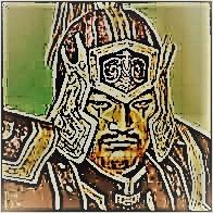 曹仁が魏軍一の名将と言われる理由とは?曹操とはどんな関係?
