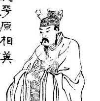 公孫瓚が袁紹に負けたのはなぜ? 騎馬隊はどれくらい強かったの?